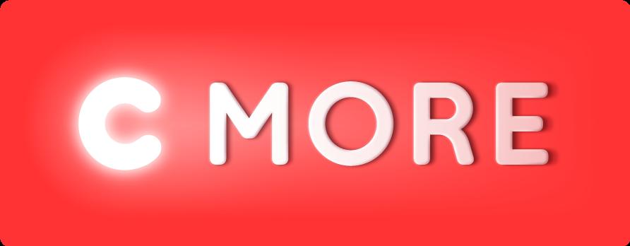 C_More_Sport_Film_Series_Logo_Container_RGB